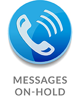 Messages On-Hold