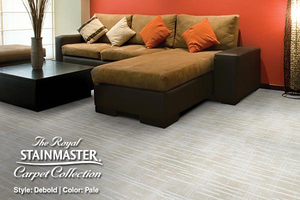 Carpet Hardwood Flooring Laminate