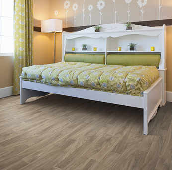 Designer S Choice Floors To Go